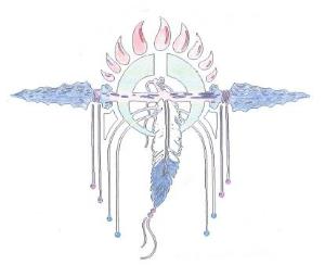 Tenderfoot_Logo_300x244.jpg