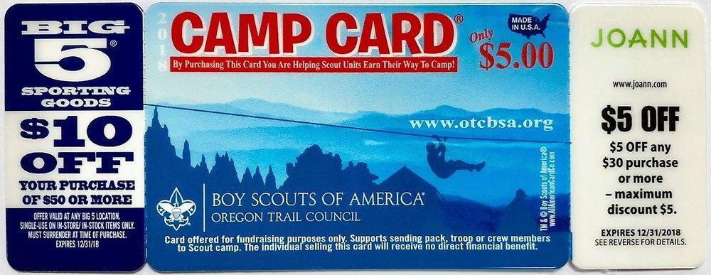 Camp Card.jpg