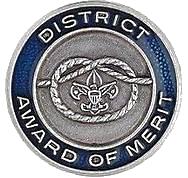 districtawardofmerit.png