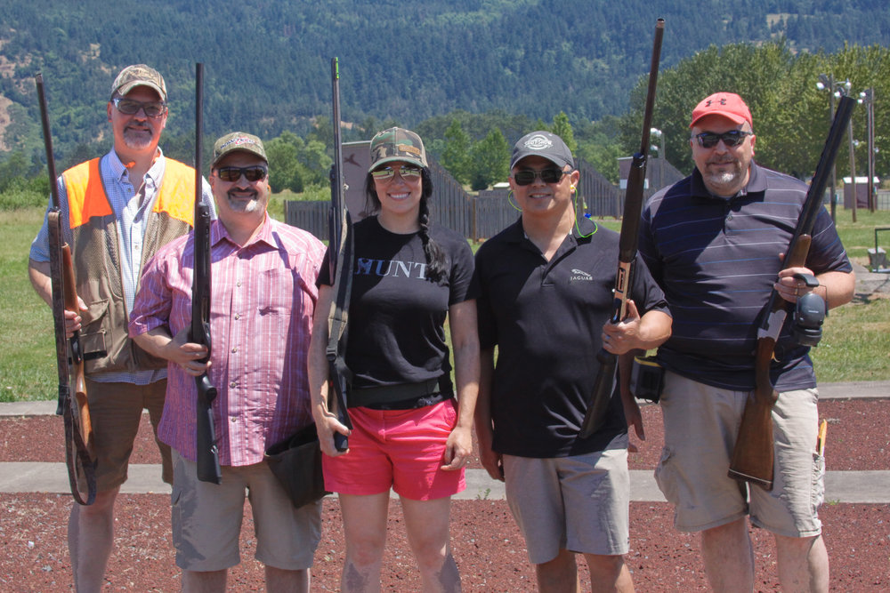 otc-sporting-clays_17_41.JPG