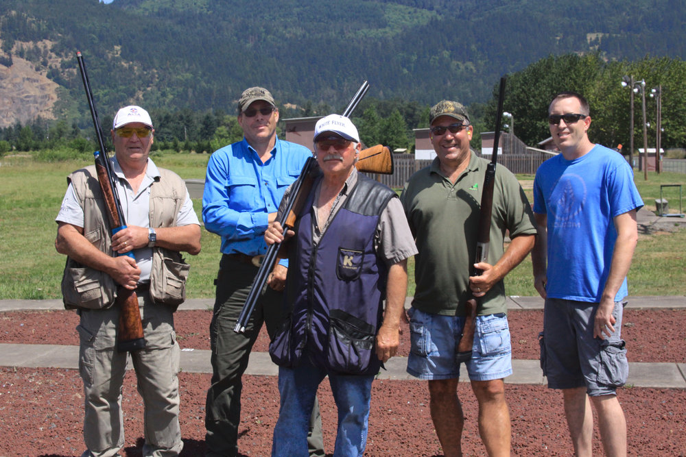 otc-sporting-clays_17_44.JPG