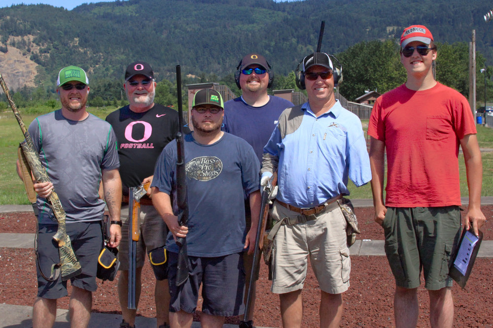 otc-sporting-clays_17_61.JPG