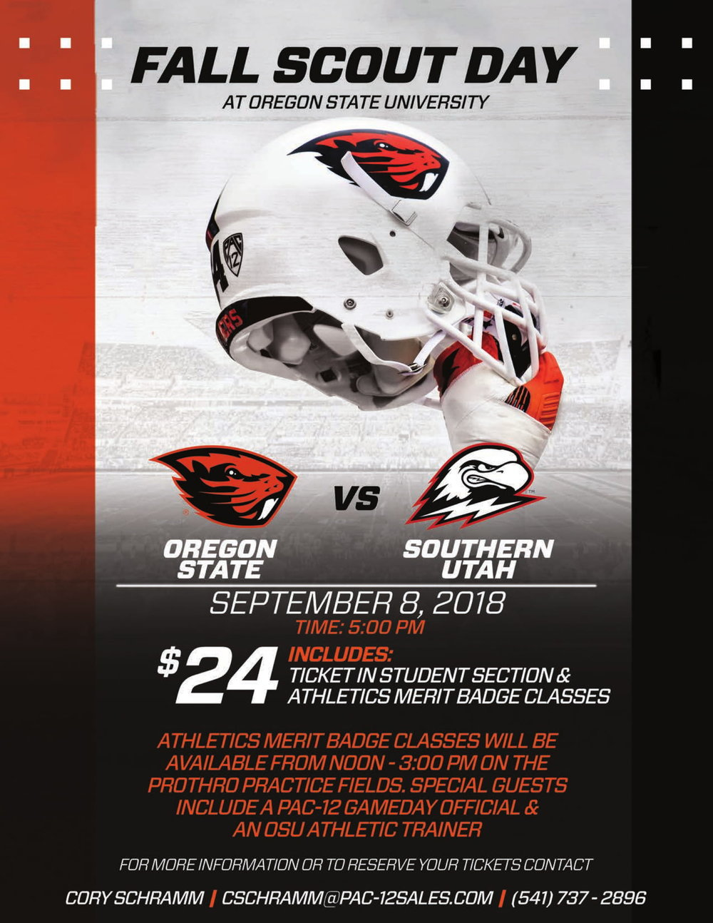 FALL Scout Day Football Flyer WIP FInal-1.jpg