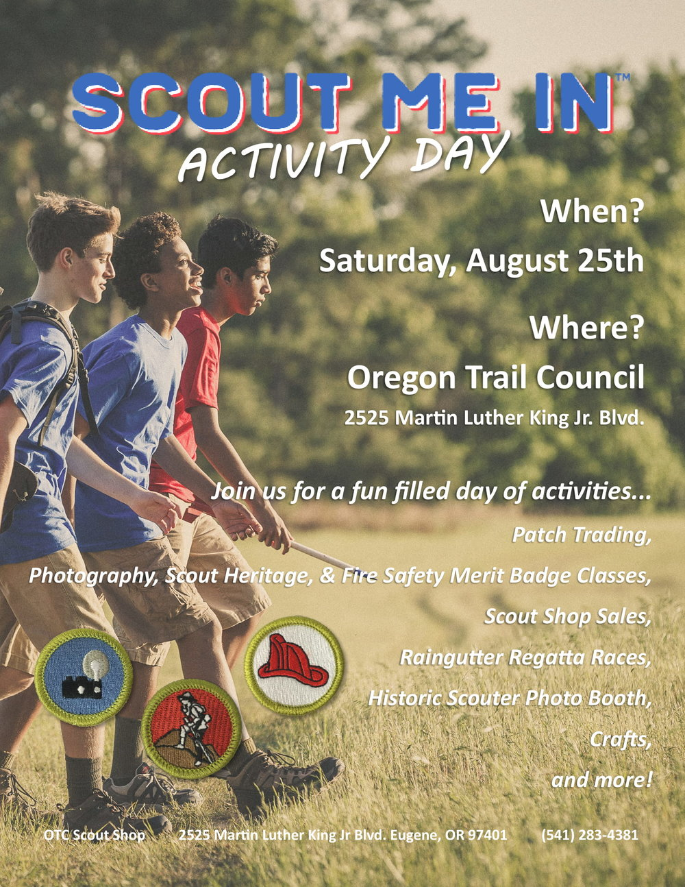 Scout Me In Activity Day Flyer-1.jpg