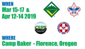 Baker Invasion 2019 Dates.JPG