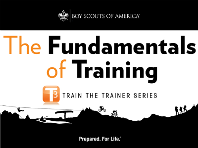 the fundamentals of training_400x299.jpg