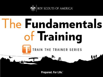 the fundamentals of training_400x299.jpg