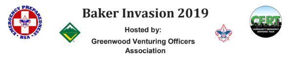 Baker Invasion 2019 host.JPG
