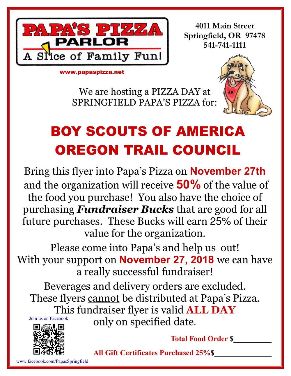 Papa's Pizza Springfield 11.27.18-1.jpg