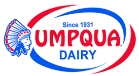 Top selling packs and troops in each district  will be rewarded with an ice cream social courtesy of Umpqua Dairy