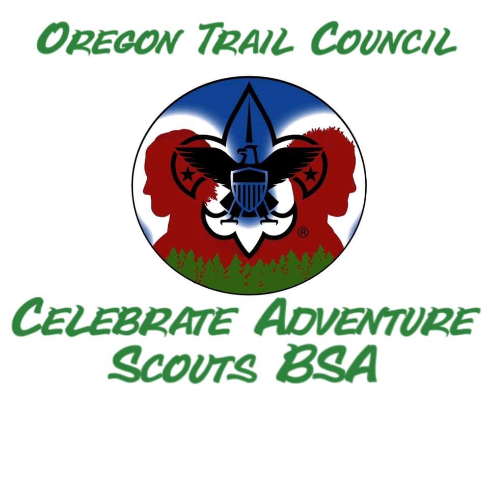 Scouts BSA Celebrate Adventure.jpg