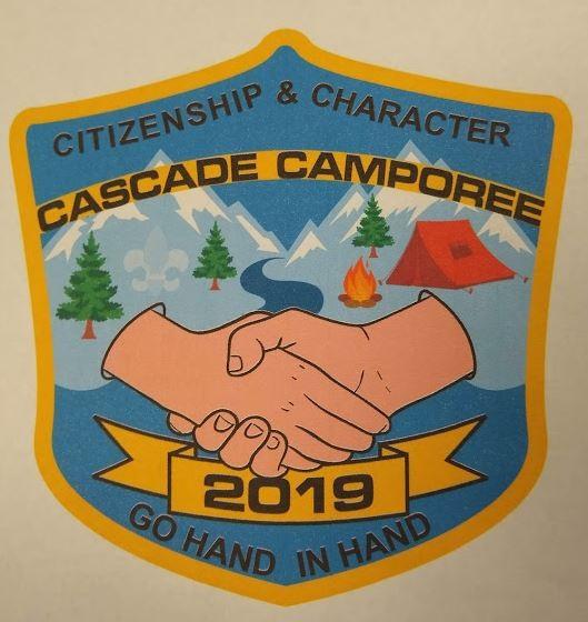 2019+Cascade+Camporee+Patch.jpg