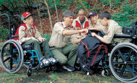 DisabilityAwareness.jpg