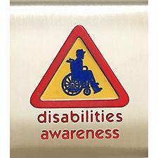 Cub_Scout_Disabilities_Awareness.jpg