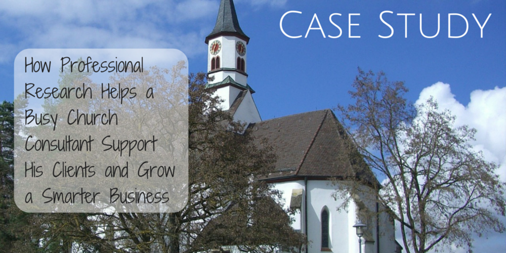 consulting-case-study