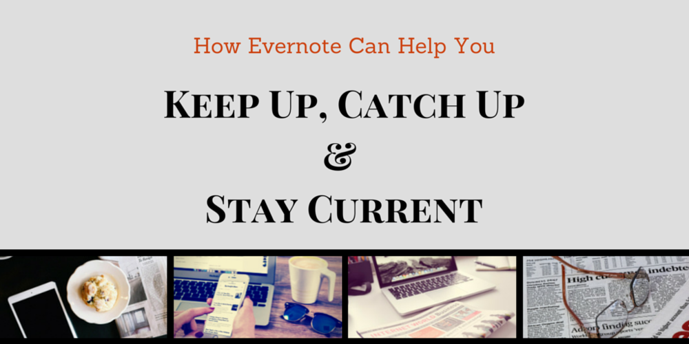 evernote_stay_current