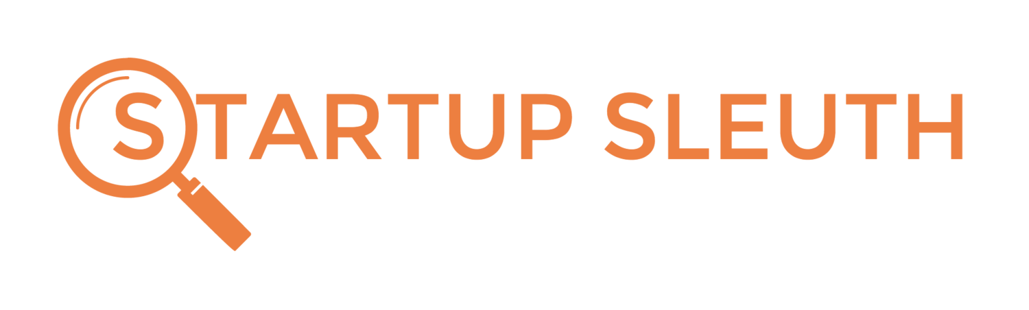 Startup Sleuth