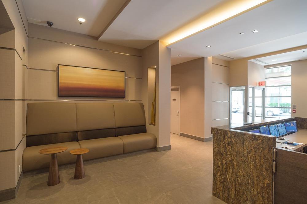 35_amenities10.jpg