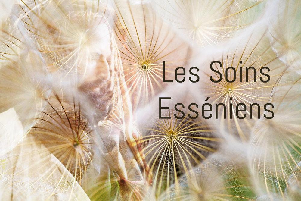 Affiche_SoinsEsseniens.jpg