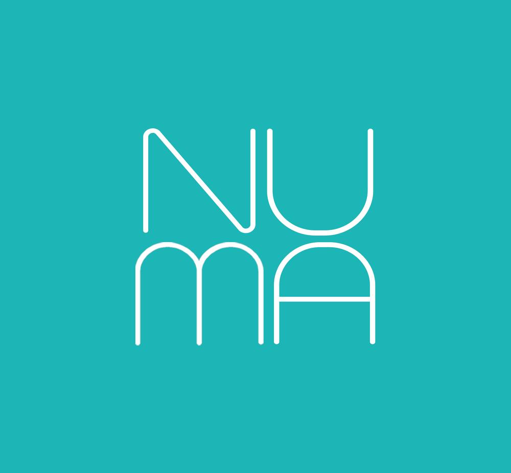 Numa-stacked-logo-blue.png