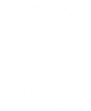 Relate Church