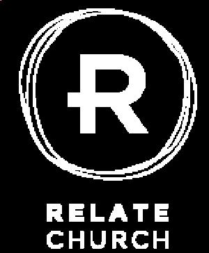 Relate Church company