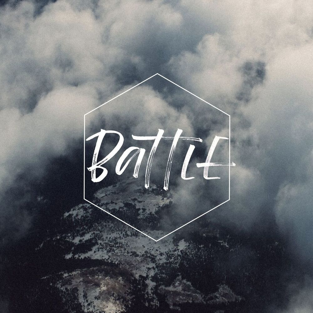 DOWNLOAD FREE COPY OF   BATTLE   HERE