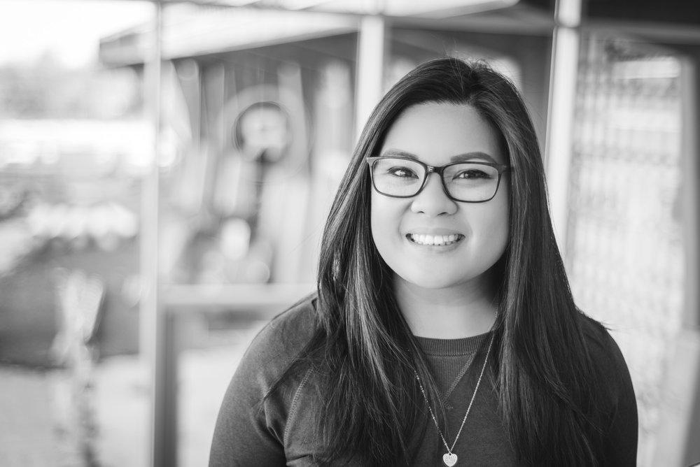 Mia Dayao Relate Music Director