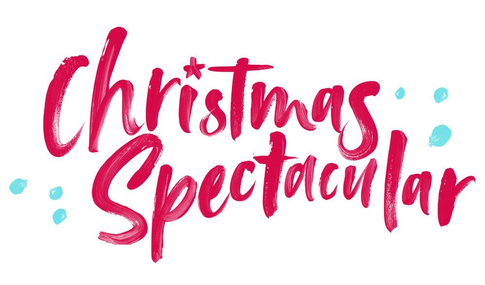 Christmas Spec.jpg