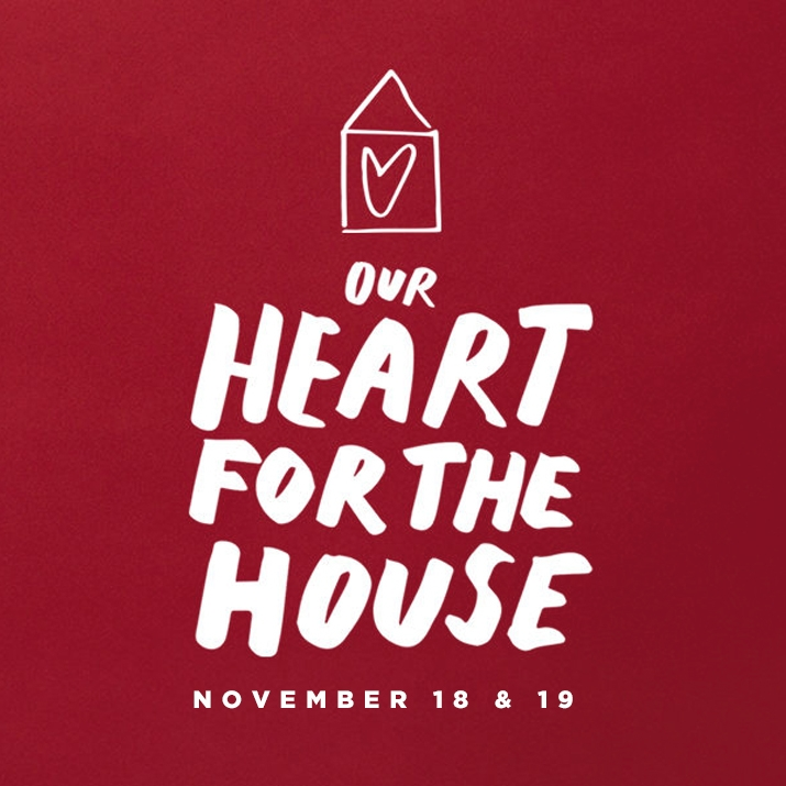 Heart for the House square.jpg