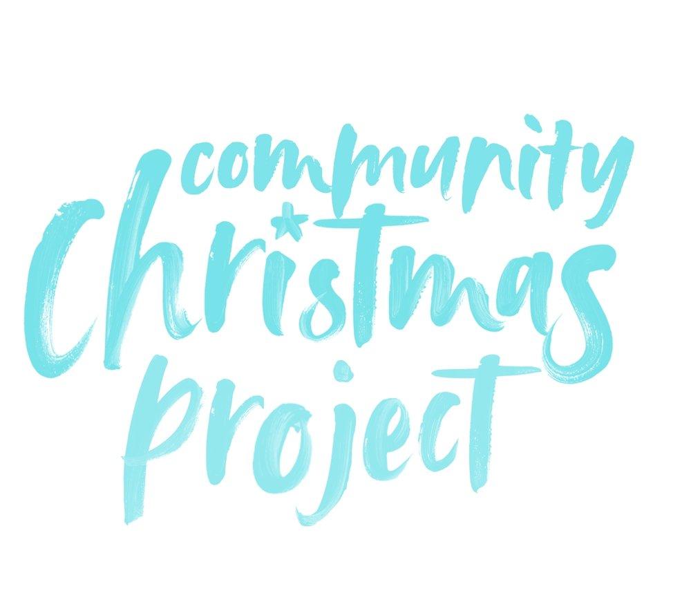 community project.jpg