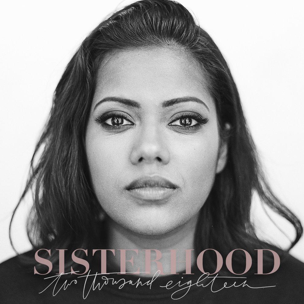 Sisterhood20184.jpg
