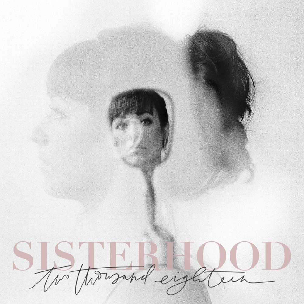 Sisterhood20183.jpg