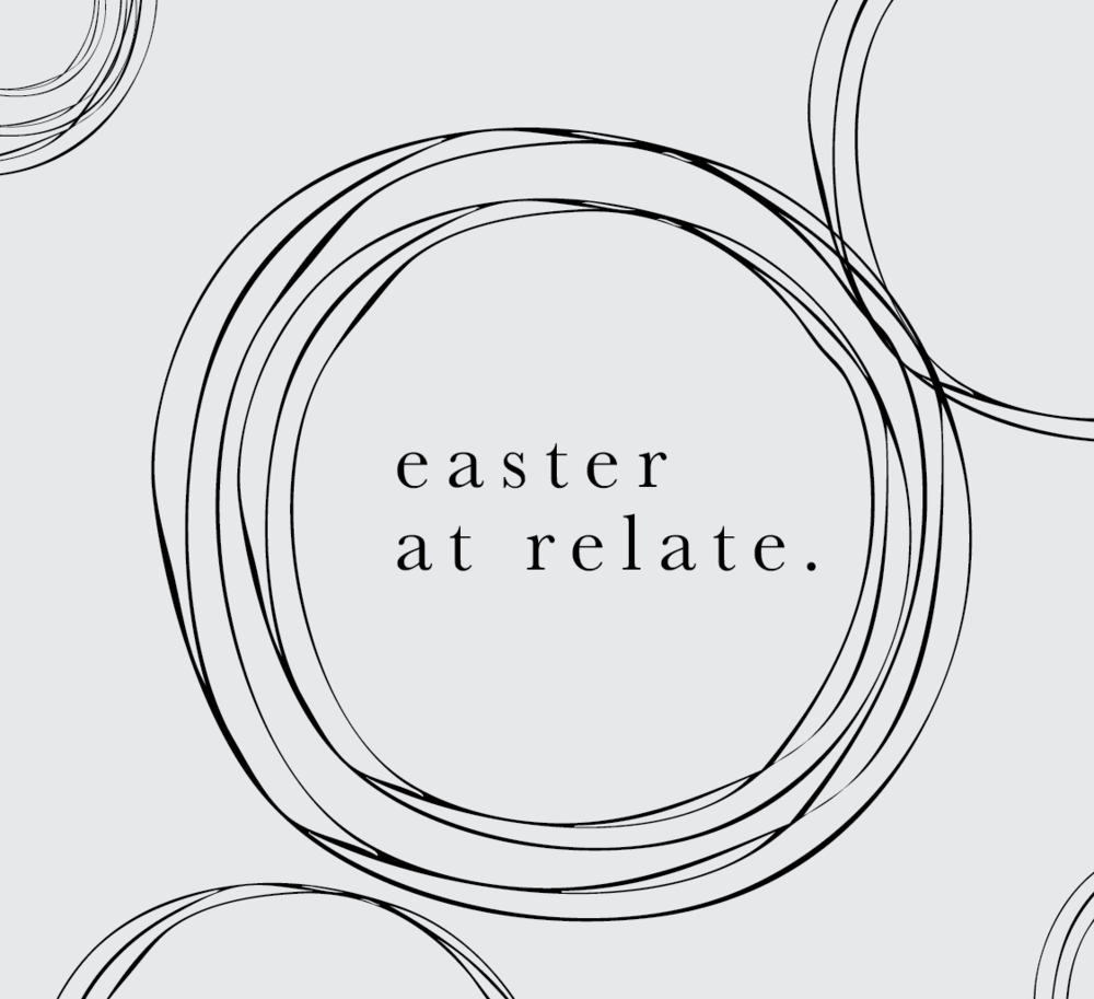 Easter Web.png
