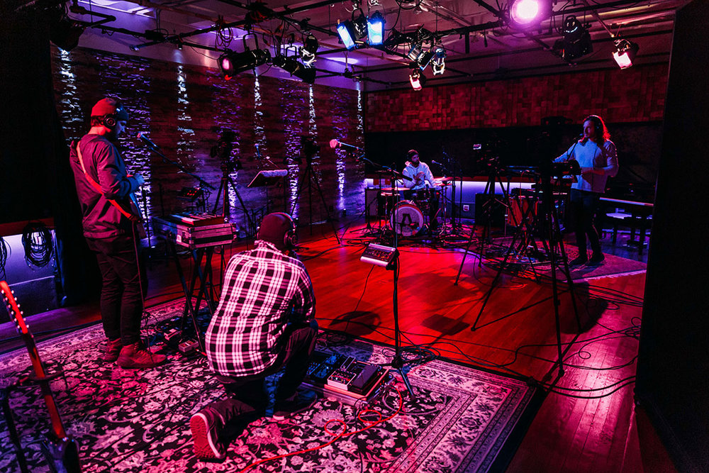 Sea-Cycles-Audiotree-Live-19.jpg