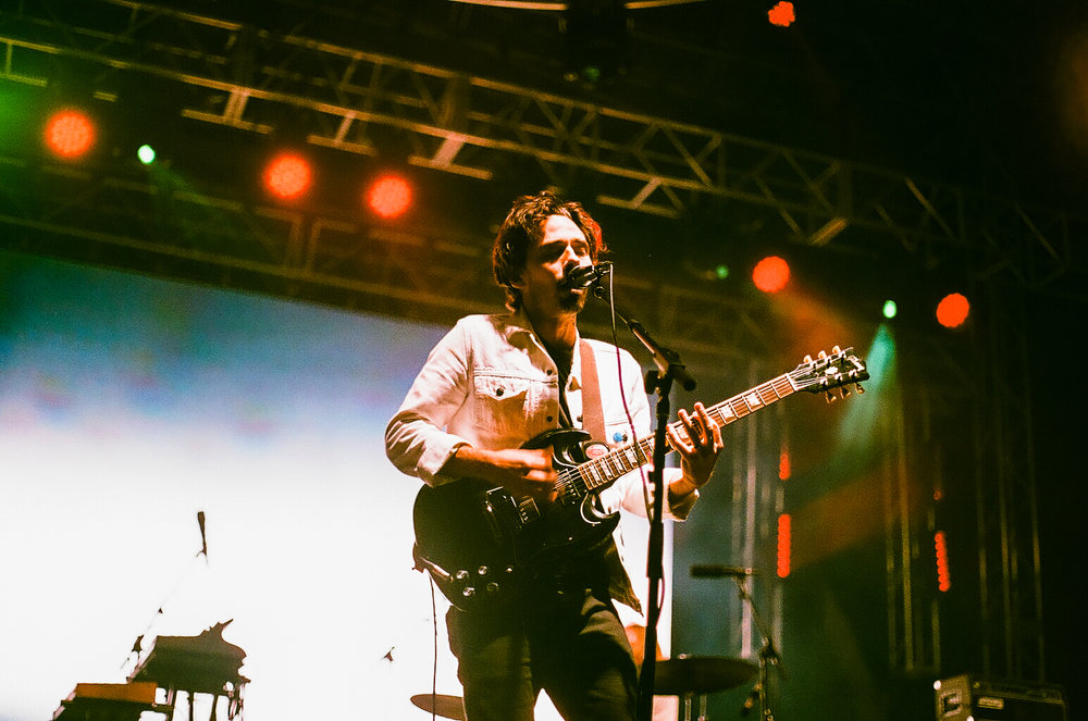 local-natives-atmf-2018-35mm-1.jpg