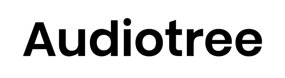 Black Horizontal