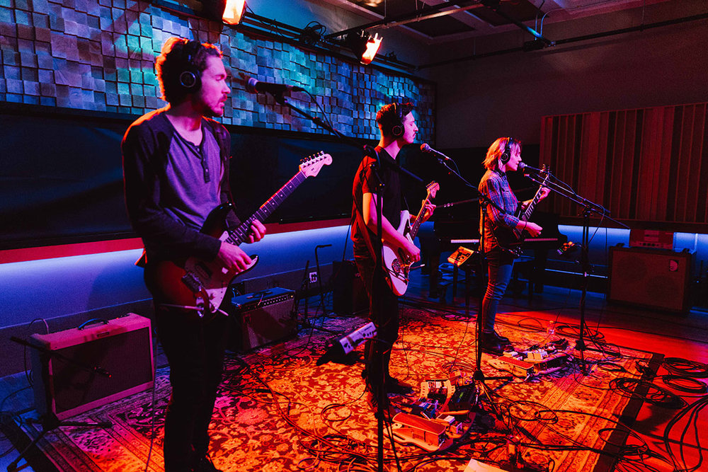 The-Cordial-Sins-on-Audiotree-Live-12.jpg
