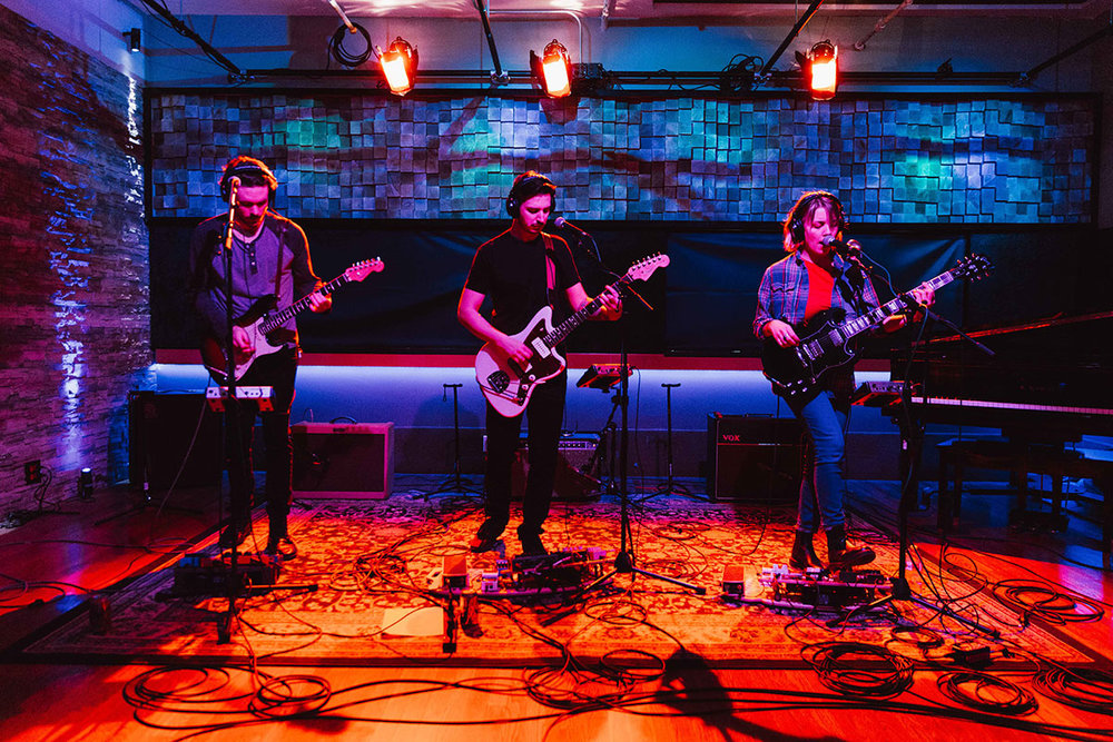 The-Cordial-Sins-on-Audiotree-Live-17.jpg