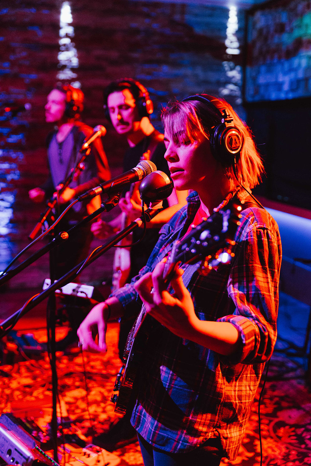 The-Cordial-Sins-on-Audiotree-Live-22.jpg