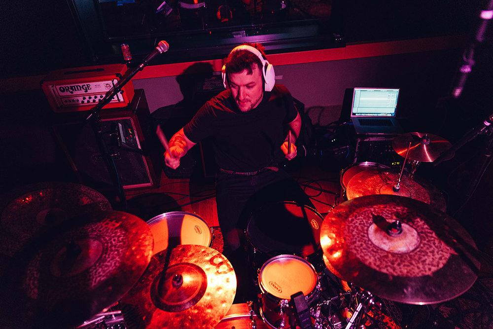 Entheos-on-Audiotree-Live-19.jpg