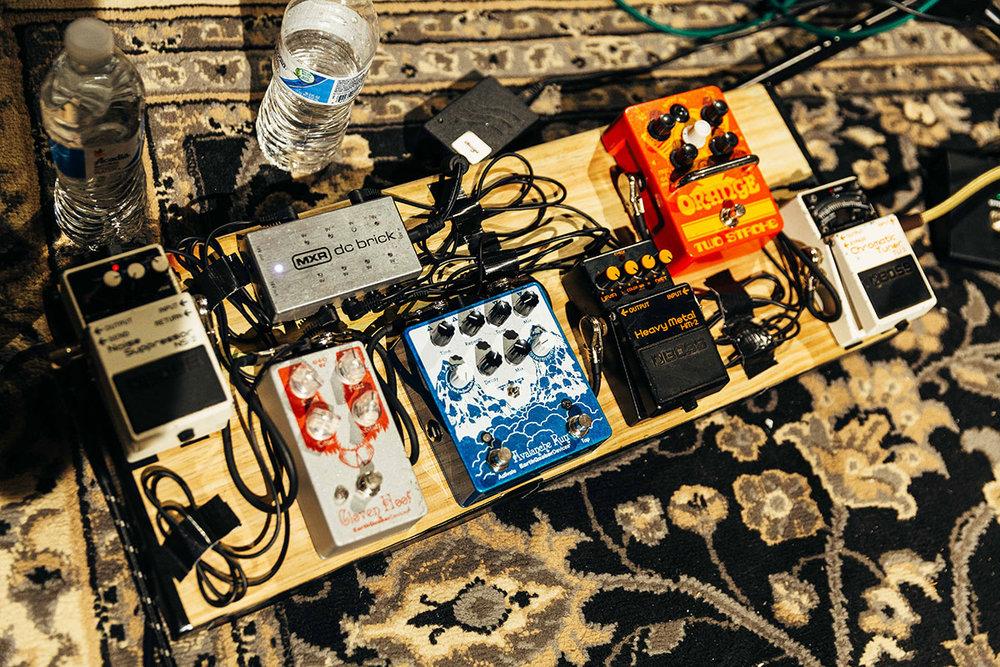 Conjurer-on-Audiotree-Live-17.jpg