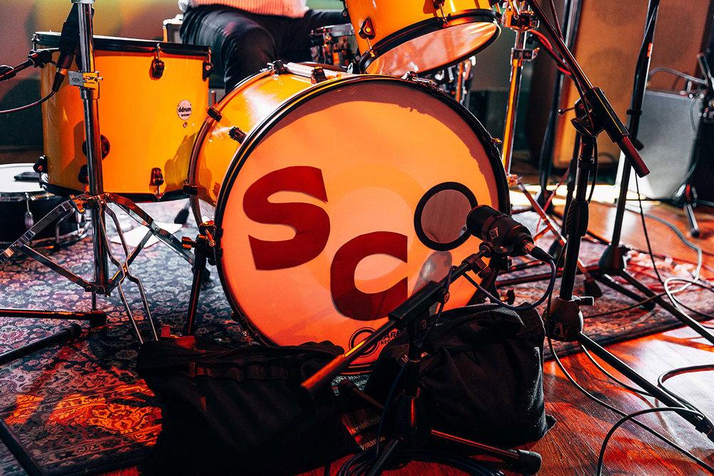 Spud-Cannon-on-Audiotree-Live-17.jpg