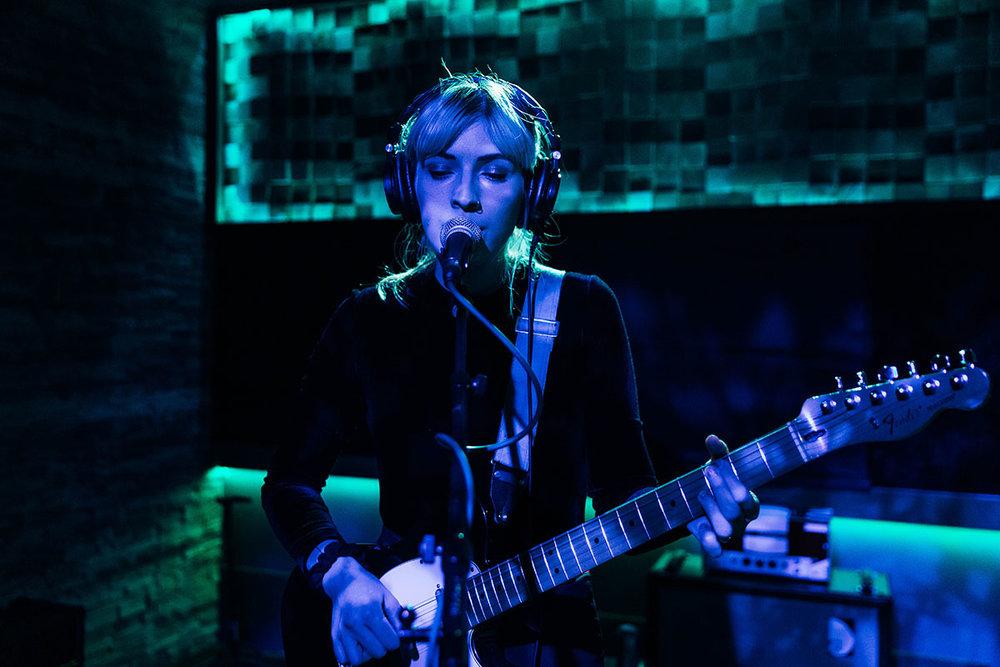Ellis-on-Audiotree-Live-5.jpg