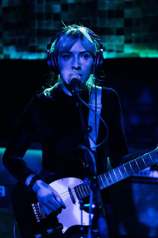 Ellis-on-Audiotree-Live-6.jpg