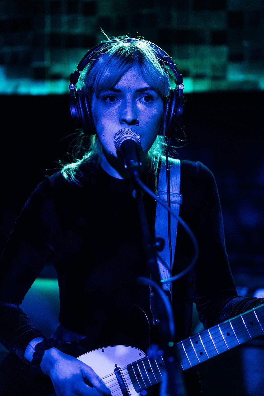 Ellis-on-Audiotree-Live-7.jpg