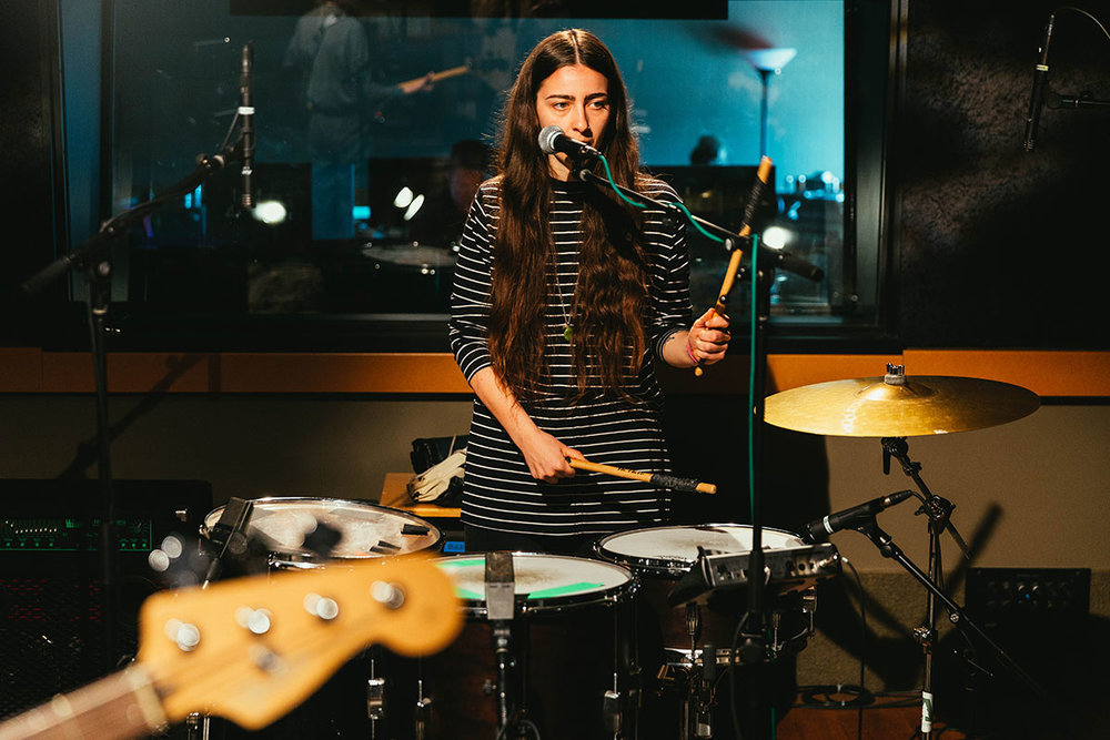 Be-Forest-on-Audiotree-Live-1.jpg