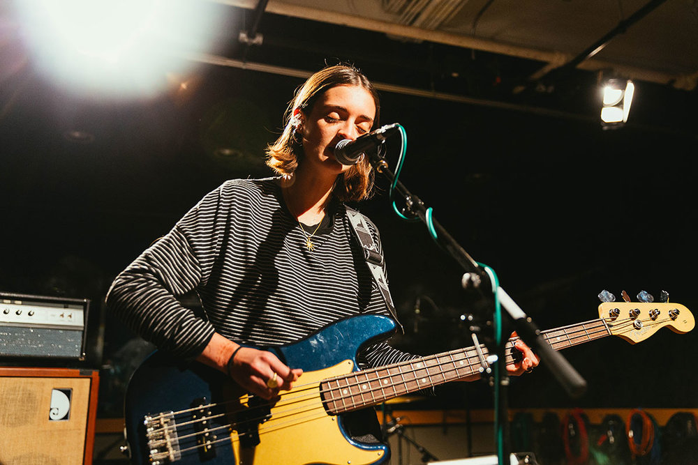 Be-Forest-on-Audiotree-Live-8.jpg