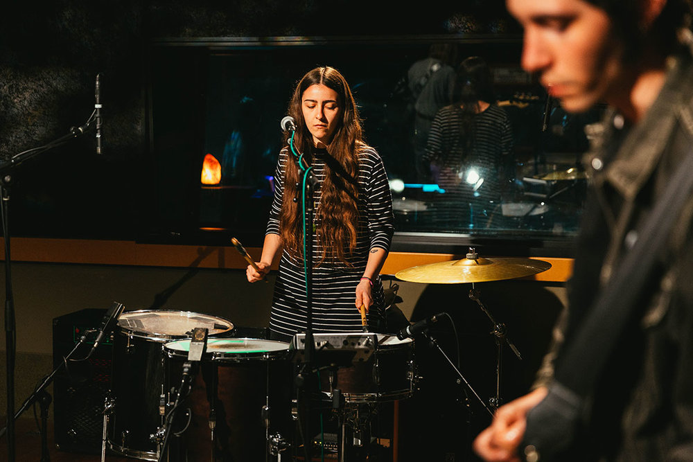 Be-Forest-on-Audiotree-Live-10.jpg