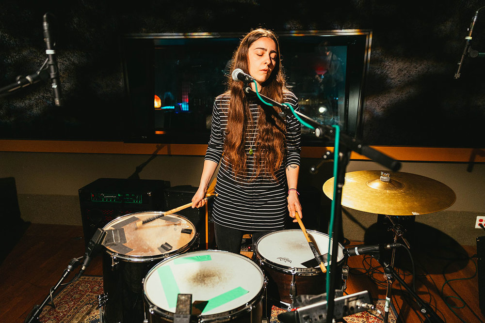 Be-Forest-on-Audiotree-Live-13.jpg